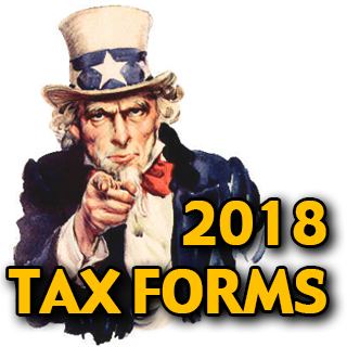 IRS Form 5695 Residential Energy Tax Credit