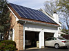 Mahwah, NJ Solar Electric (PV) System