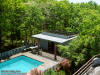 East Hampton, NY Solar Pool Heating System