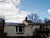 Wyckoff, NJ Solar Electric (PV) System